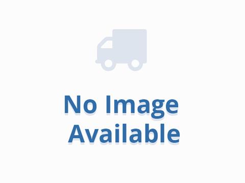 2018 F-350 Regular Cab DRW 4x4 Cab Chassis #18188 - photo 1